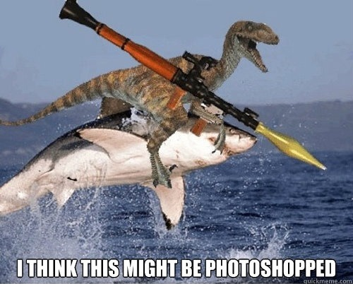 Humorous memes-b3335bb51de02ddfe0ce616927535f14.jpg