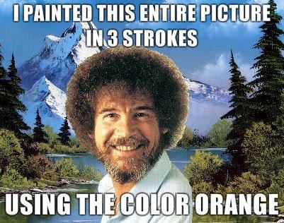 Humorous memes-bob_1f09b1_1265029.jpg