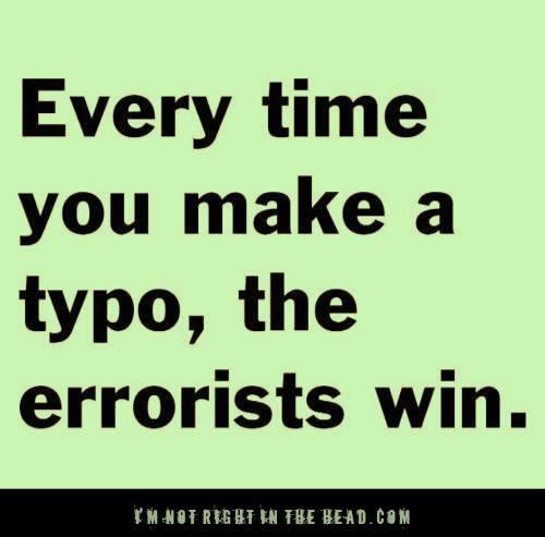 Humorous memes-error.jpg
