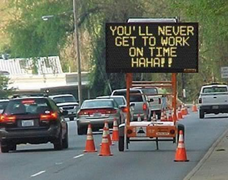 Tursday 11th February Funny Pics 111d1251952183-funny-pictures-thread-funny-sign