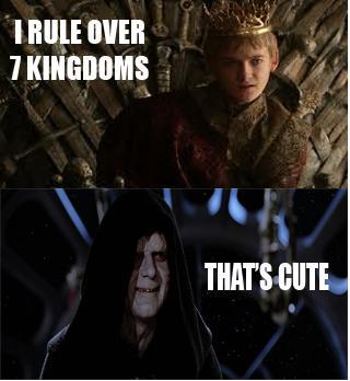 Humorous memes-imageuploadedbytapatalk1383720398.183138.jpg