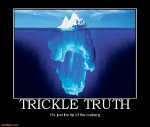 trickle truth.jpg
